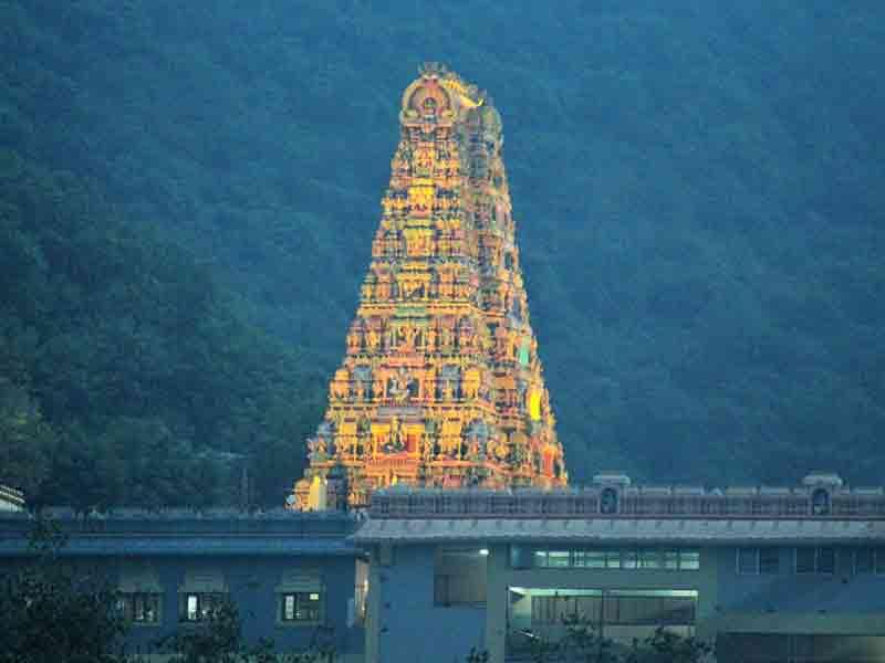Vijaywada