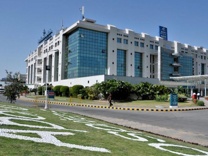 Apollo Hospitals1
