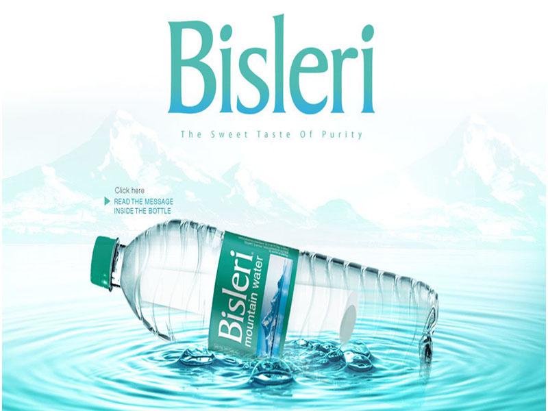 Bisleri International Private Limited1