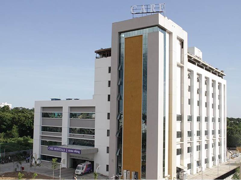 CARE Hospitals1