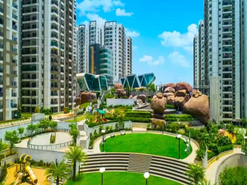 Hyderabad Properties11