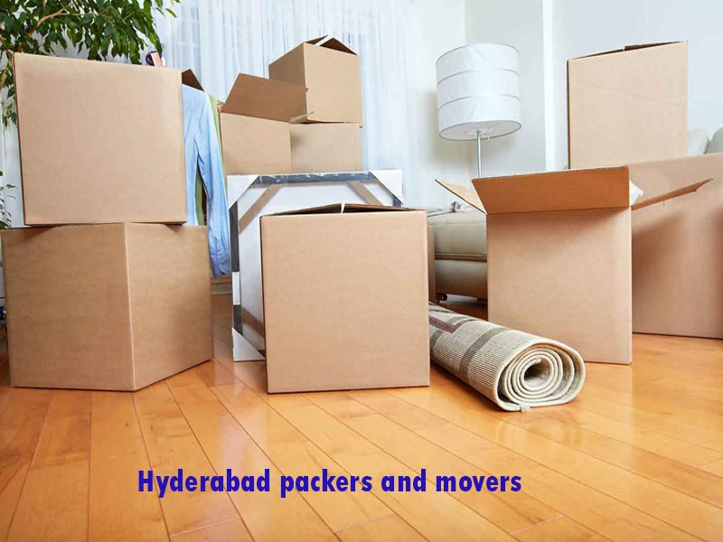 Hyderabad packers and movers1