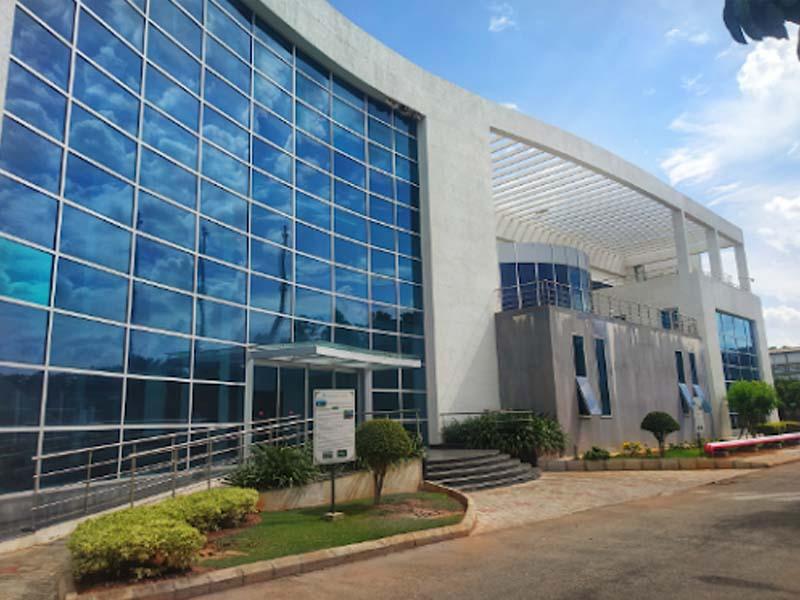 ITC Engineering Company1