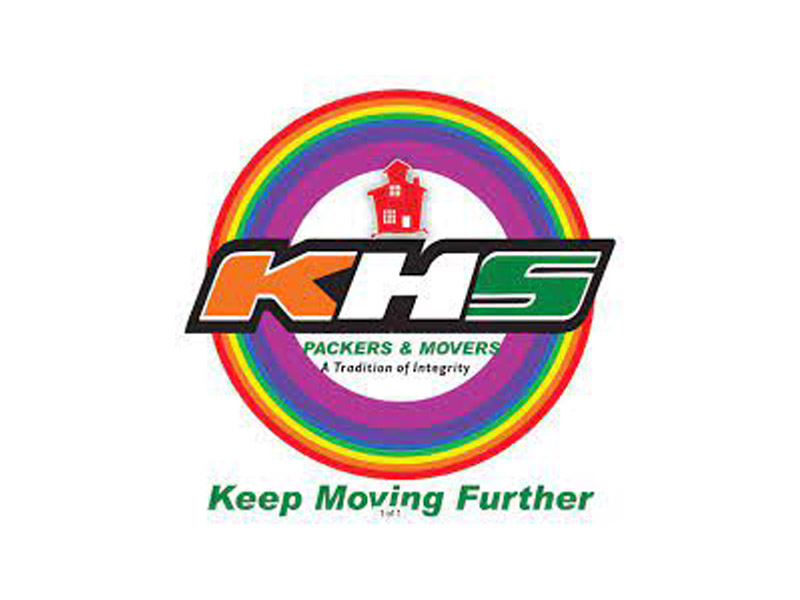 KHS Packers & Movers1