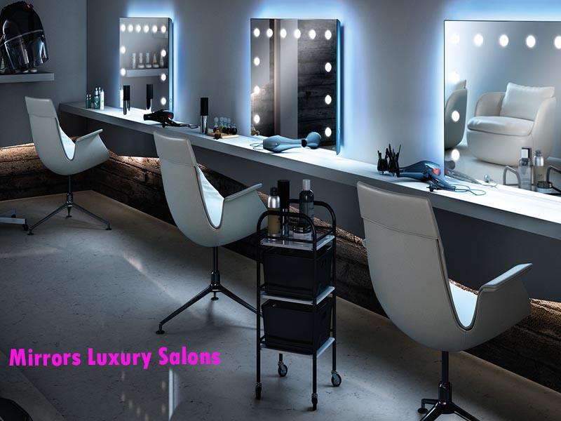 Mirrors Luxury Salons1