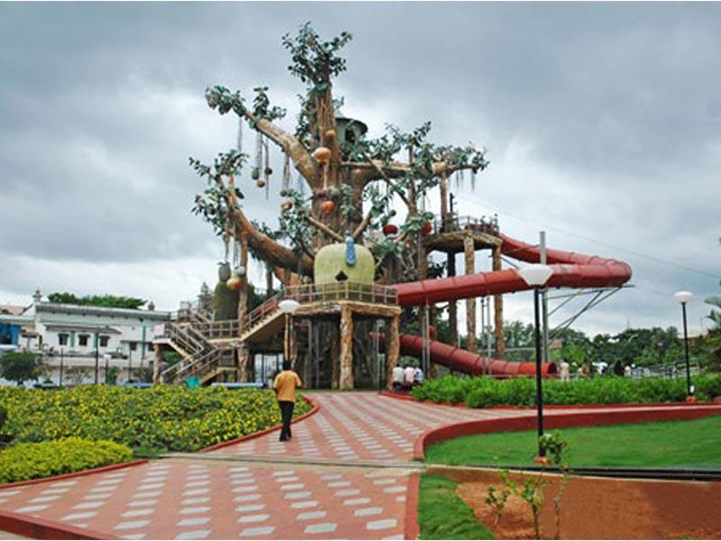NTR Gardens1
