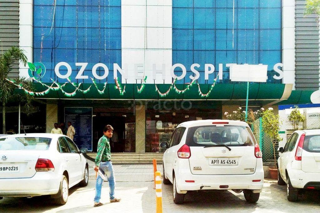 OZONE Hospital1