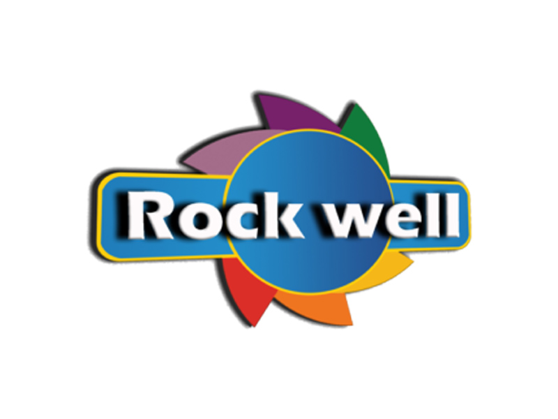 Rockwell Industries Limited1
