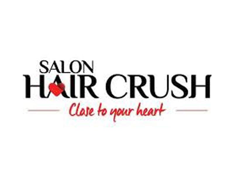 Salon Hair Crush1