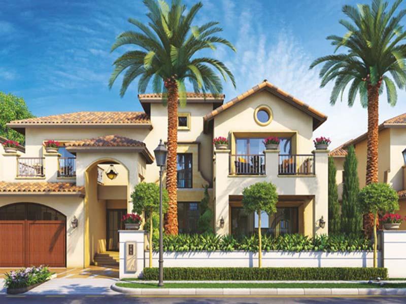 Sri Aditya Homes Private Limited1