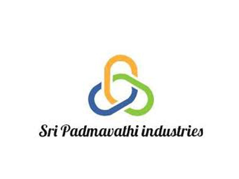 Sri Padmavathi Industries1