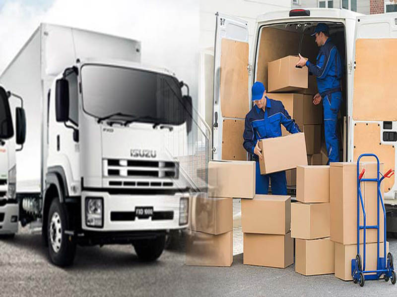 TRTC Packers And Movers1