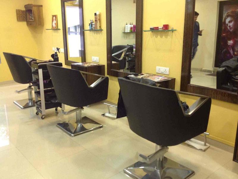 yashika hair salon1