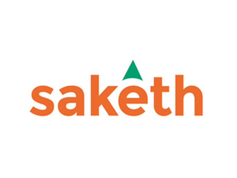 saketh-logo